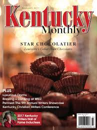 Kentucky joint travel regulations images February 2017 kentucky monthly magazine by kentucky monthly jpg