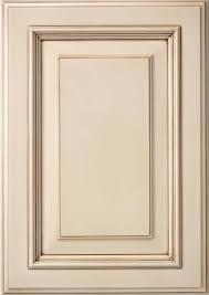 best white glazed kitchen cabinets ideas u2014 all home design ideas
