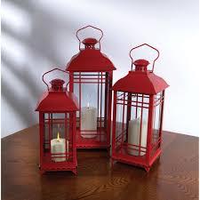 candle lanterns outdoor hanging lanterns decorative on sale