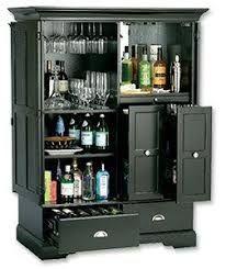 Bar Hutch Best 25 Liquor Cabinet Ideas On Pinterest Liquor Bar Liquor