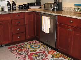 Yellow Kitchen Rug Runner Kitchen Marvelous Gray Kitchen Rugs Kitchen Rug Runners Room