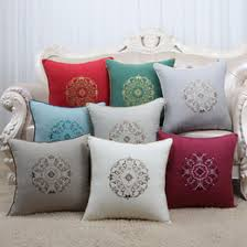 Sofa Seat Cushions by Discount Chinese Sofa Chair Cushions 2017 Chinese Sofa Chair