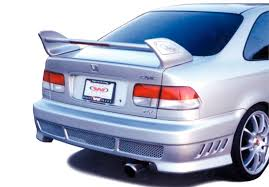 2000 honda civic spoiler your store name change in catalog includes languages your language