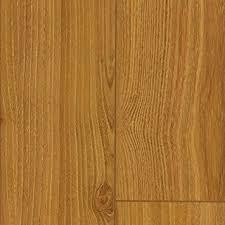 armstrong grand illusions melbourne acacia laminate flooring