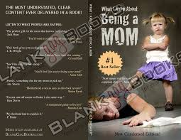 best mother u0027s day gift anniversary gift birthday or baby