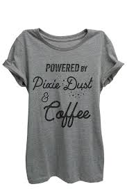 designer t shirt damen best 25 disney shirts ideas on disney t shirts
