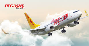 brussels airlines r ervation si e book cheap flight tickets lowest price deals pegasus airlines