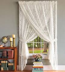 How To Make Curtains Longer Diy Window Curtains Save Money U0026 Time Window Curtains Window