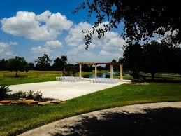 wedding venues tomball tx wedding venues in houston why you should at moffitt oaks