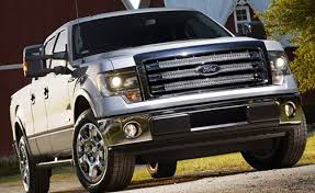 2013 ford f150 towing 2013 ram compared to 2013 ford f150 ford f 150