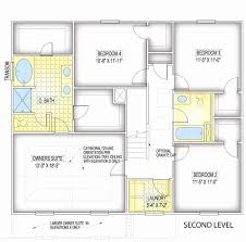 southern homes floor plans great southern homes davenport floor plan u2013 gurus floor