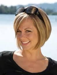 photos of short bob haircuts for women age 50 chic short bob haircut for women age over 50 dorothy hamill s
