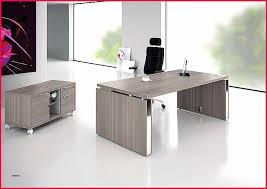 meuble bureau meuble ecureuil folder fresh meuble tof excellent bureau meuble
