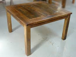 Kitchen Dining Tables Square Kitchen Table Rustic U2022 Kitchen Tables Design