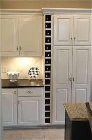Ikea Racks Wine Rack Wine Rack Cabinet Insert Ikea Wine Racks Cooling