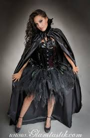 59 best halloween witch sorceress ideas images on pinterest