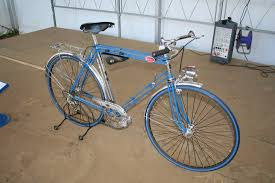 bugatti bicycle bugattibuilder com forum u2022 view topic recreation of a bicycle