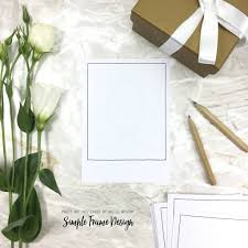 Book Self Design by Wedding Guestbook Portrait Postcards By Wit U0026 Wisdom