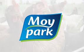 pilgrims pride pilgrim s pride buys moy park from jbs in a deal worth 1bn