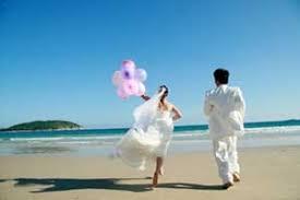 cout contrat de mariage contrat de mariage bien choisir régime matrimonial