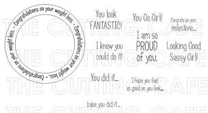 printable weight loss quotes congratulations on weight loss quotes weight loss diet plans