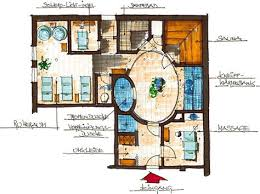grand luxxe spa tower floor plan collection of grand luxxe spa tower floor plan 100 grand luxxe