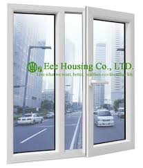 Casement Window by Compare Prices On Casement Windows Online Shopping Buy Low Price