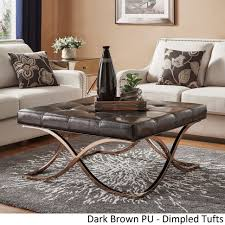 cushion coffee table with storage ottoman cushion coffee table with storage giant ottoman coffee