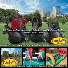 party rental minneapolis pony hops party rental bloomington mn