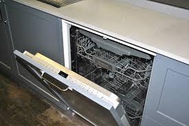 dishwashers dishwashing machines dishwashing equipment kleenmaid