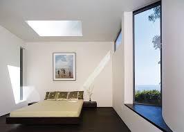 skylights u0026 windows
