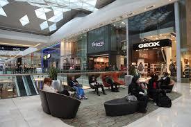 westfield london shopping centers pinterest shopping mall