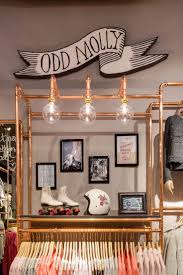 88 best odd molly boutiques images on pinterest odd molly do