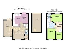 property for sale in felsted great dunmow essex intercounty