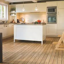 Flooring For Kitchen Wood Flooring In Kitchen Modern On Floor Designs Inside Wood