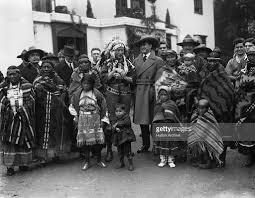 Robert Baden Powell Robert Baden Powell Pictures Getty Images