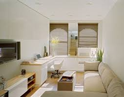 Studio Apartment Layout Best Small Studio Apartment Designs Articles About Apartment