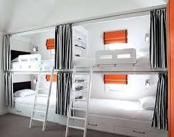 chambre mezzanine chambre mezzanine lit mezzanine maison moderne 5 chambre mezzanine