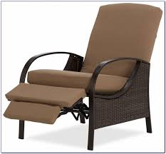 Patio Recliner Chair Furniture Outdoor Recliner Chair Fresh Best Patio Recliner Chair