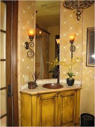 old world bathroom designs photo 13 beautiful pictures of
