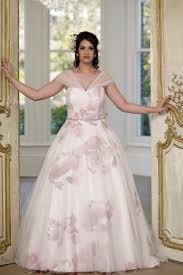 wedding dresses plus size uk the frock spot plus size and curvy wedding dresses in