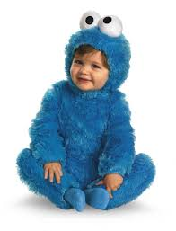 Spirit Halloween Infant Costumes 13 Baby Costumes Halloween Images Baby