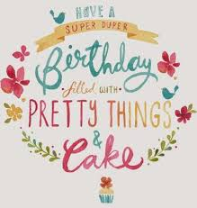 best 25 birthday quotes ideas on birthday wishes