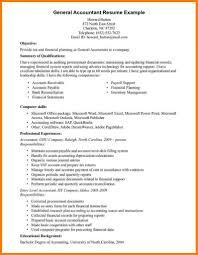 software for resume fashionable design ideas generic objective for resume 15 7 general