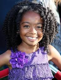 natural hair styles for 1 year olds excellent natural hairstyles for black girls buildingweb3 org