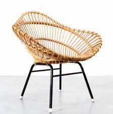 Vintage Childrens Rocking Chairs Rohé Noordwolde 60 Vintage Design Items