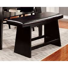 counter height pub table hokku designs lawrence 6 piece counter height pub set reviews