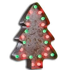 15 best house christmas lights images on pinterest christmas