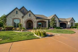 Home Design Plaza Cumbaya 20 Porte Cochere Plans Lodge Style House Plans Bentonville