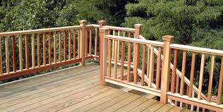 south coast ma deck contractor wood decks composite decking